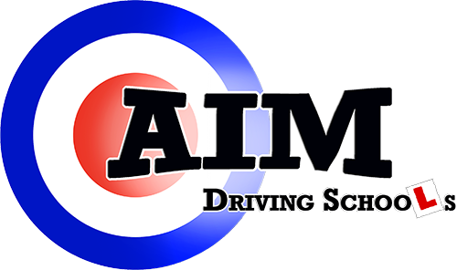 AIM Driving School Staffordshire